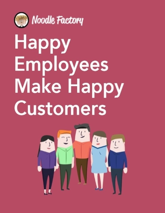 Happy Employees Make Happy Customers - ebook cover.jpg