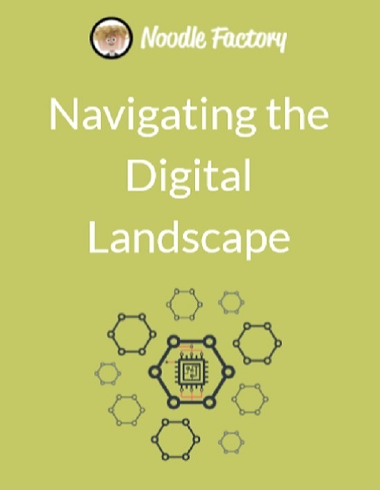 Navigating the Digital Landscape ebook cover.jpg