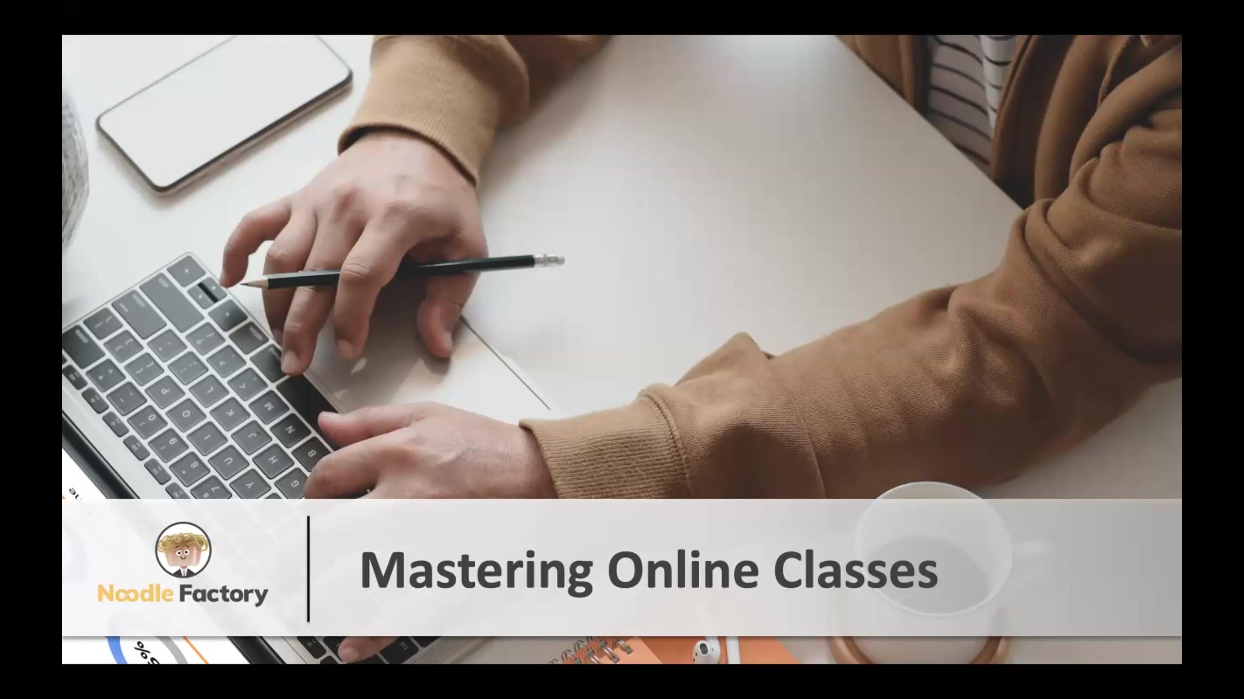 Mastering Online Classes-thumb-1