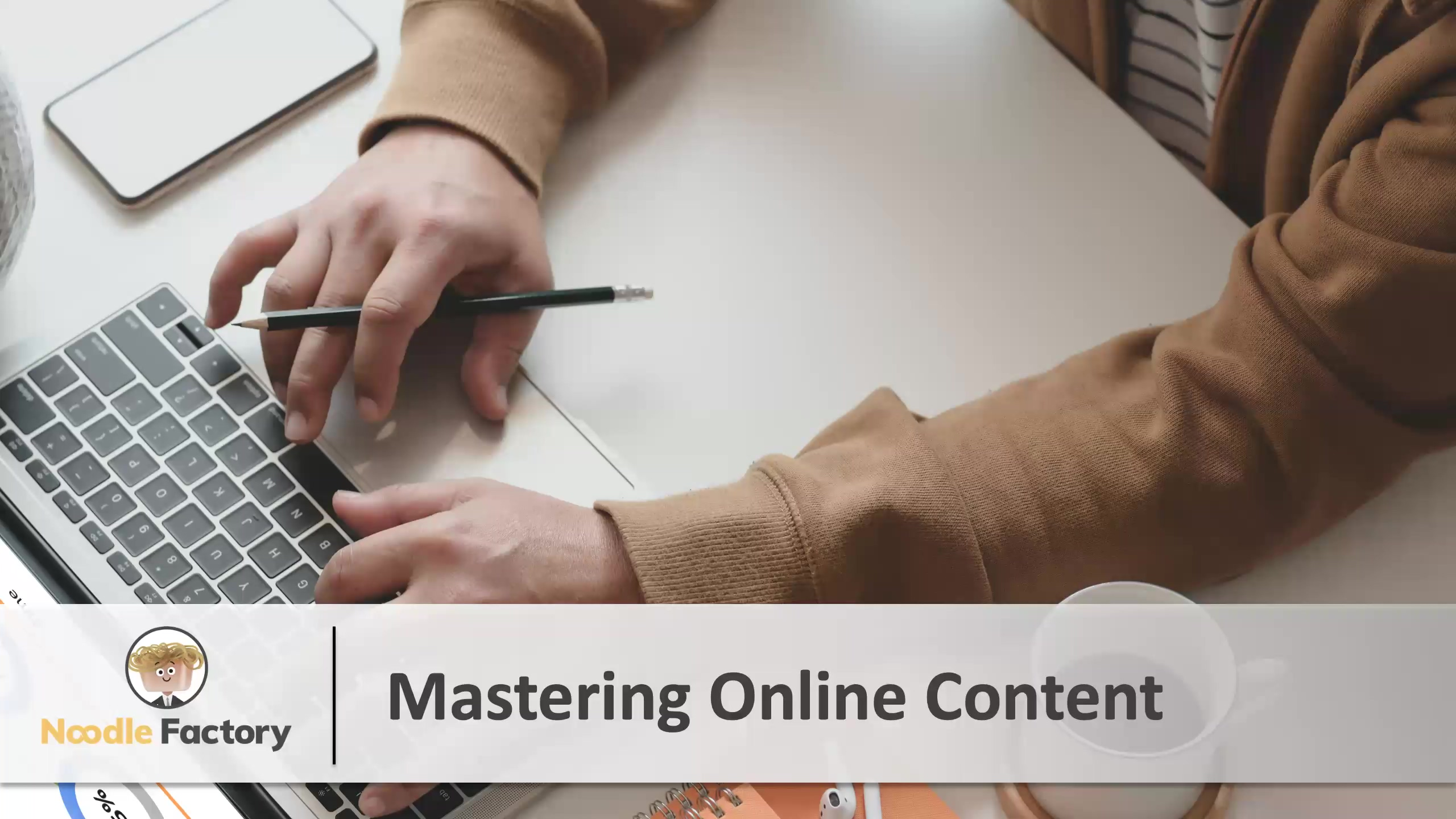 Mastering-Online-Content-thumb