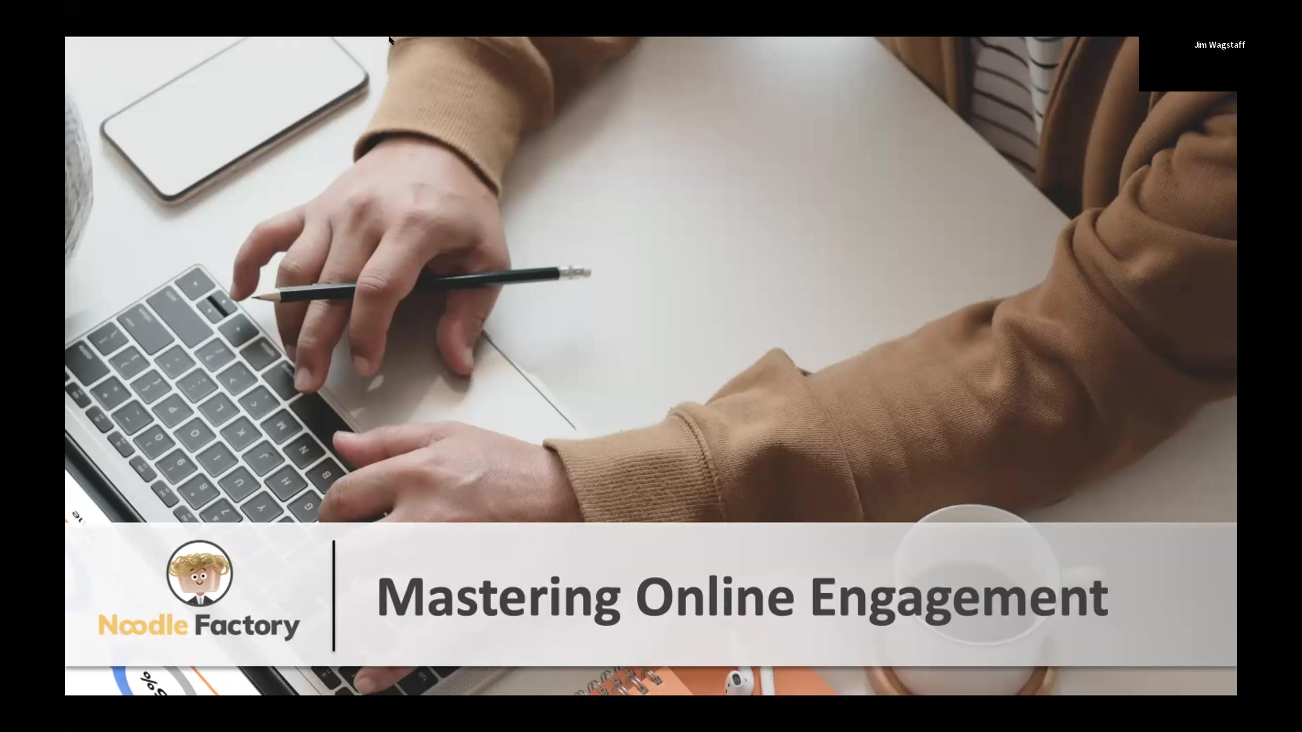 Mastering-Online-Engagement-rec-thumb