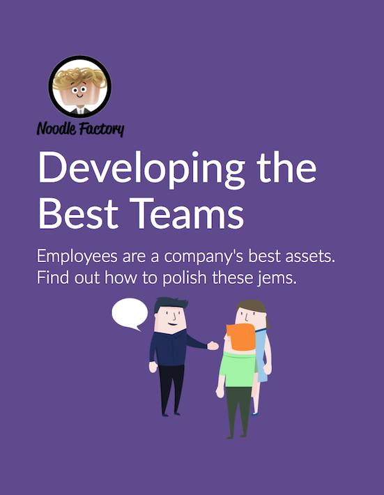 developing-best-teams