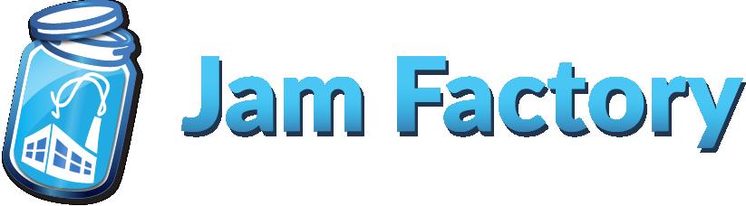 jf-logo-horizontal.png